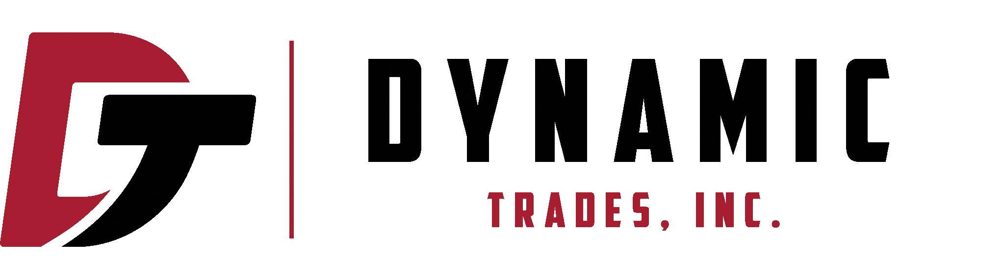 Dynamic Trades